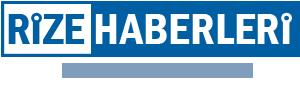 Rize Haberleri - Son Dakika Karadeniz Bölgesi Haber Sitesi