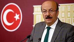 CHP'nin çay önergesi, Ak Parti ve MHP oylarıyla reddedildi