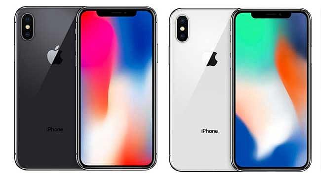 iPhone X cep yakıyor: Fiyat 11 bin TL'yi buluyor