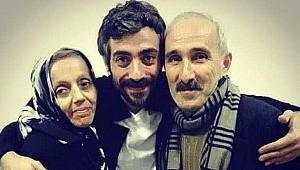 Sanatçı Resul Dindar'ın annesi hayatını kaybetti