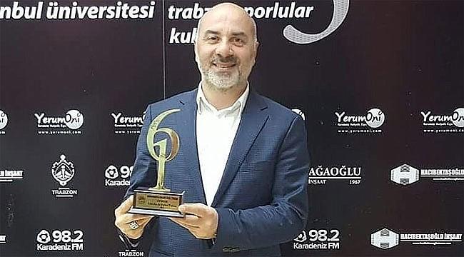 Ofspor Kulüp Başkanından Çaykur'a sitem