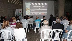 Çayeli Bakır'ın hikayesi belgesel olarak izlendi