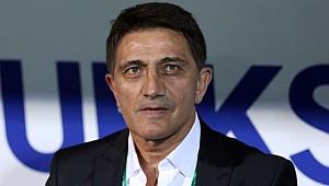 Mehmet Ali Karaca Etimesgut Belediyespor'da