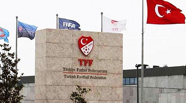Polislerin TFF'den ücret talebi haklı bulundu