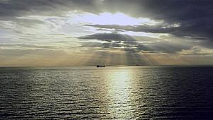 Rize'de kanser hastaları için 'Sanal Gökyüzü' oluşturuldu