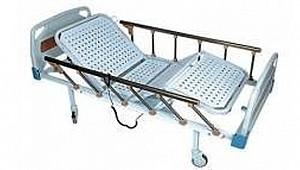 Bir Hasta Yatağı Kullanımı ve Faydası