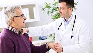 Prostat Kanseri Tedavisi ve Prostat Kanseri Şikayetleri Nelerdir?