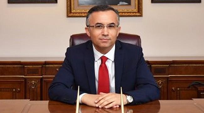 Rize Valisi Kemal Çeber, Yaylacıları uyardı