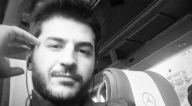 Anestezi teknisyeni, çalıştığı hastanenin odasında ölü bulundu