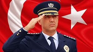 Şehit Altuğ Verdi'nin katiline müebbet hapis isteniyor