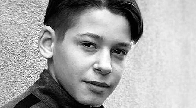 16 yaşındaki Oğuzhan arkadaş kurbanı oldu