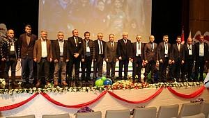 Çaykur Rizespor'da görev dağılımı yapıldı