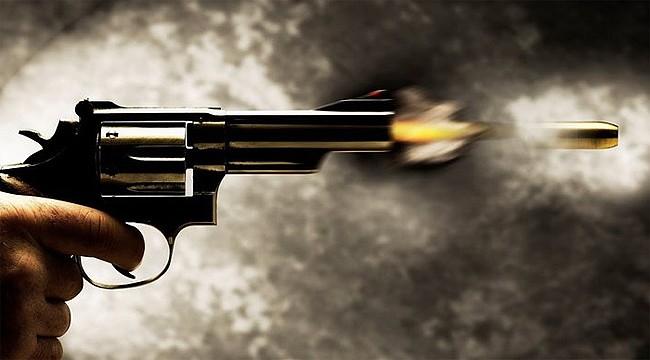 Damat cinayeti: Kaynanasını öldürdü