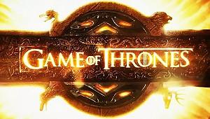 Game of Thrones 8. sezon için geri sayım başladı