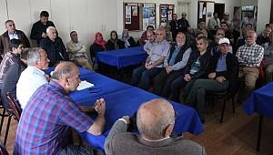 Çay üreticisi, özel sektörün fiyat politikasına tepkili