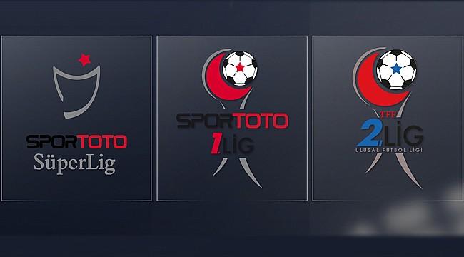 Liglerde hangi takım düştü, hangi takım çıktı?