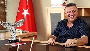 Çaykur Rizespor transferde sona yaklaşmaya başladı