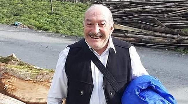 Fındıklı'da elektrik kaçağı can aldı: 1 ölü, 2 yaralı