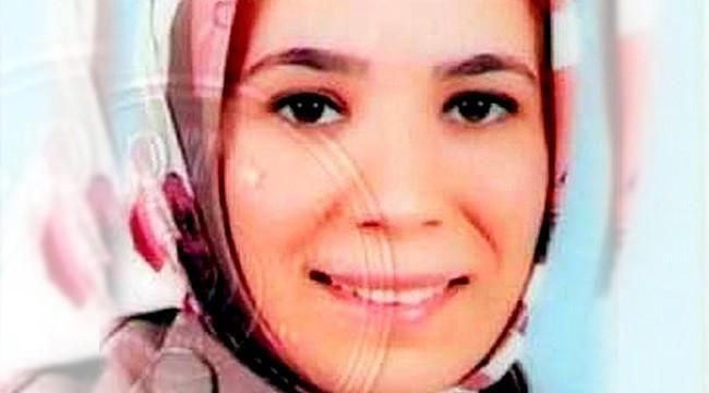 Rizeli genç öğretmen kazada hayatını kaybetti