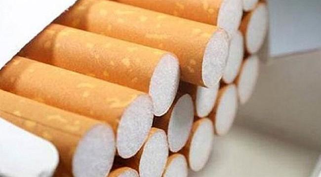 Son zam sonrası yeni sigara fiyatları