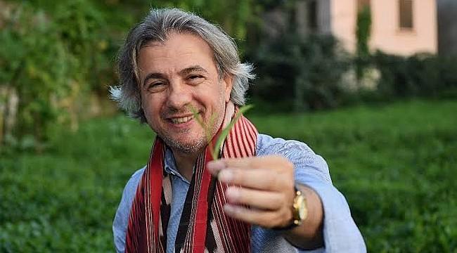 Rizeli Ahmet Misbah Demircan, Bakan Yardımcısı oldu