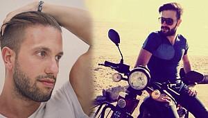 Kalkandereli genç motorsiklet kazasında hayatını kaybetti