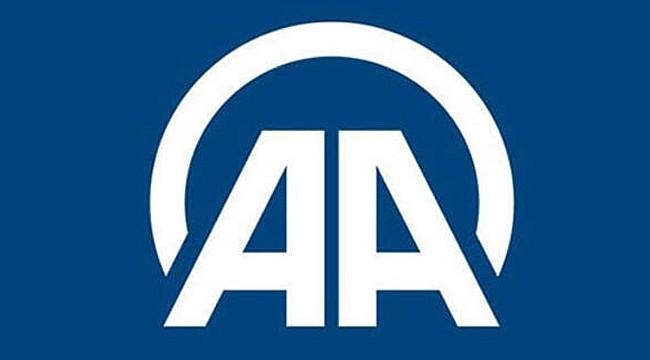 Mısır Polisi AA'nın 4 çalışanını gözaltına aldı