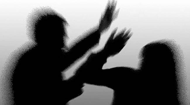 Kadına yönelik şiddet bir halk sağlığı sorunudur!
