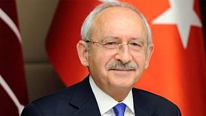 Kılıçdaroğlu Nisan ayında Rize'ye gelecek