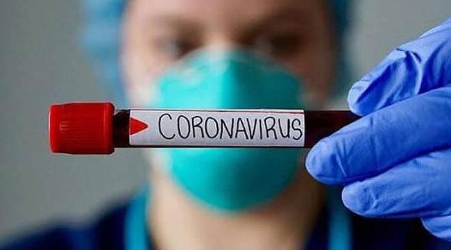 Rize'de koronavirüs nedenli ölüm sayısı 23 oldu