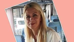Fındıklı'da kadın cinayeti