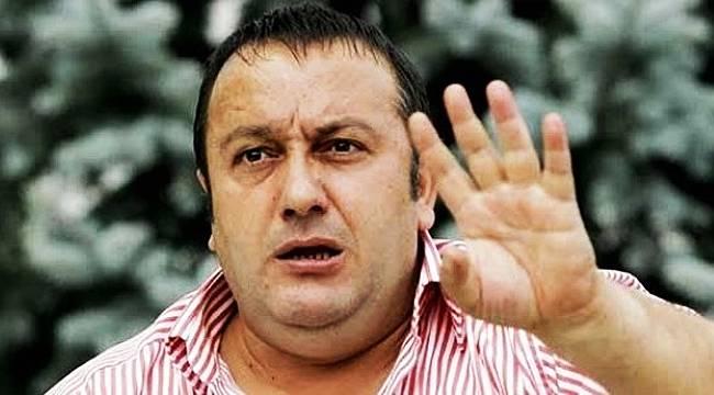İsmail Türüt: CHP'ye düşman değilim