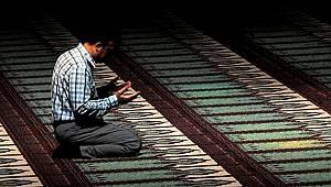 Rize'de 130 cami yeniden ibadete açılıyor