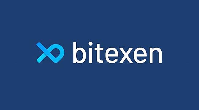 Bitexen Hızlı Üyelik Oluşturma [5 Exen Coin Anında Hesabınızda]