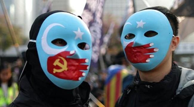 Müslüman Devletler Uygurlara Zulme Neden Sessiz?