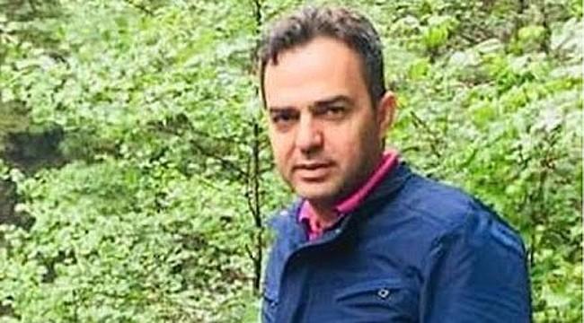 Prof. Dr. Turan Erdoğan hayatını kaybetti