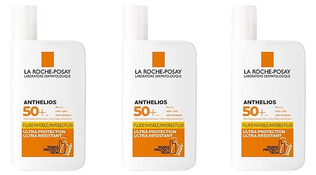 La Roche Posay Ürün Çeşitleri