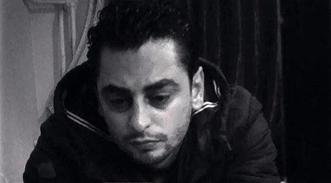 Rize'de yalnız yaşayan kişi evinde ölü bulundu