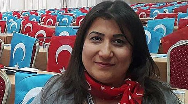 Ardeşen'de Kaymakamca ceza kesilen öğretmeni Mahkeme haklı buldu