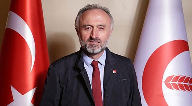 Can, İstanbul Sözleşmesi'ni savunanları kınadı
