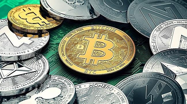 Ödemelerde Kripto Para Kullanımı Yasaklandı