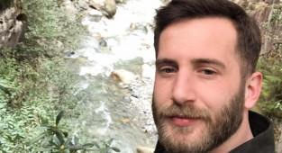 Çayeli'ndeki feci kazada ağır yaralan genç hayatını kaybetti