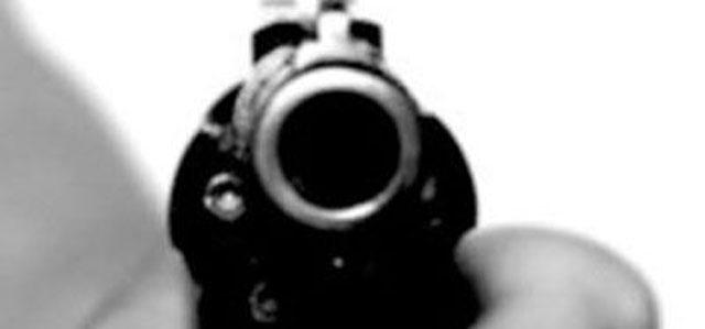Ardeşen'de silahlı saldırı: 1 kişi öldü