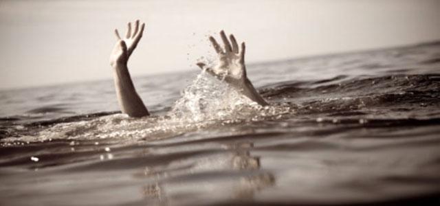 Ardeşen'de Gürcistan vatandaşı denizde boğuldu