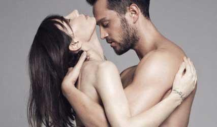 Murat Boz ve Gülşen'den seksi düet