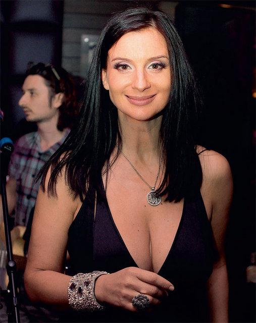 ruzyanin-seksi-kadinlari (11)
